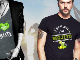 Tee-shirt-Mojito-Ojo-Loco