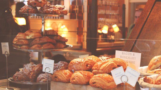 Ouvrir une boulangerie, le choix d'équipements professionnels