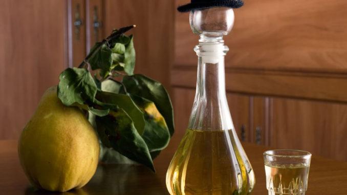 alcool-brut-raisin