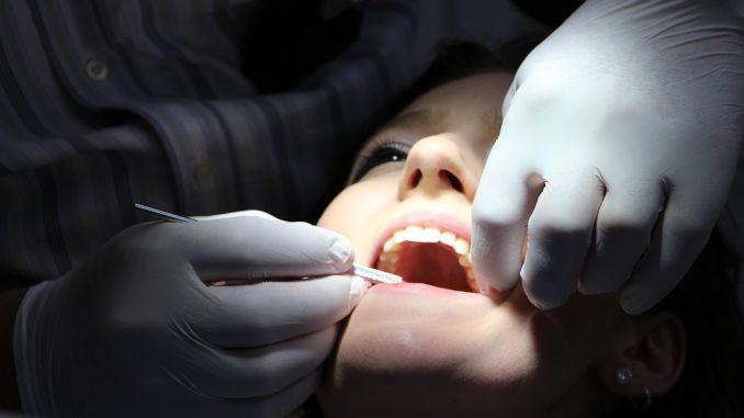 httpwww.vie-pratique.info_Comment choisir un expert en chirurgie dentaire