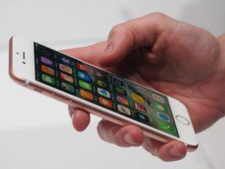 Les bonnes raisons de se procurer un iPhone 7