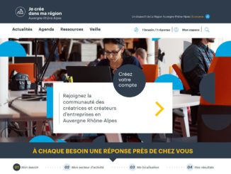 jecreedansmaregion-creation-entreprise-grenoble