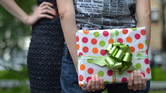 Les différentes idées cadeaux pour combler de bonheur vos proches