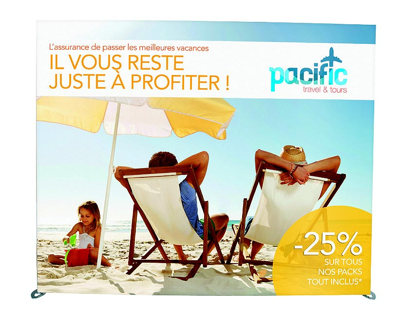 achat-location-stand