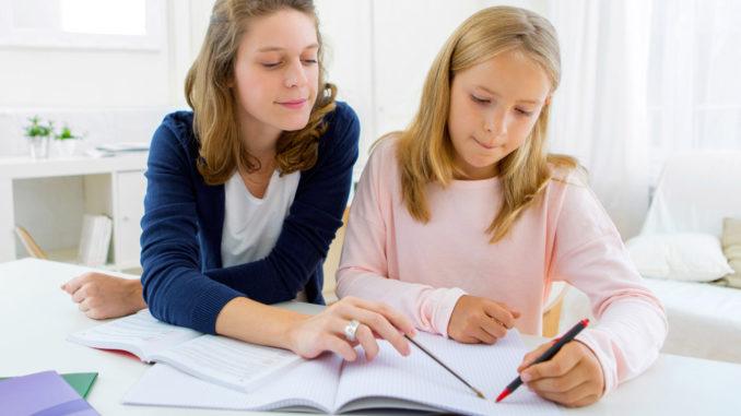 soutien-scolaire