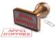 Appel-doffres