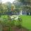 Interservices : votre professionnel en entretien des jardins