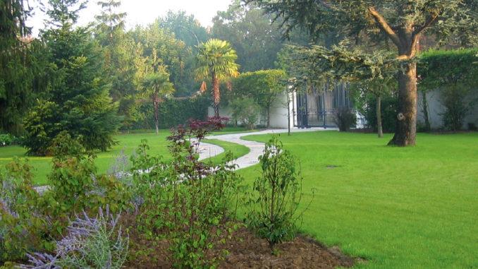 entretien-jardins
