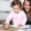 Quelles solutions pour faire garder ses enfants à domicile ?