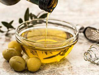 huile de foie de Morue : source infini d'omega 3