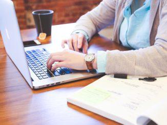 Pourquoi rédiger pour le web