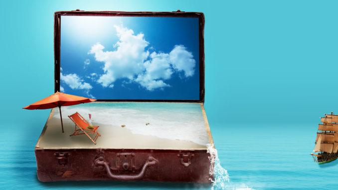 Mexique : 3 activités pour profiter pleinement de votre voyage