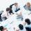 Virage numérique des ressources humaines pour les PME : comment bien faire son choix de logiciel ?