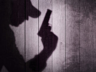 Tentative de meurtre, meurtre simple, suicide, avortement selon la loi