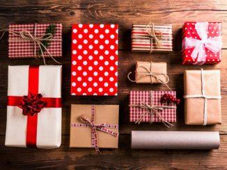Offrir un cadeau de Noël : pourquoi opter pour les bijoux ?