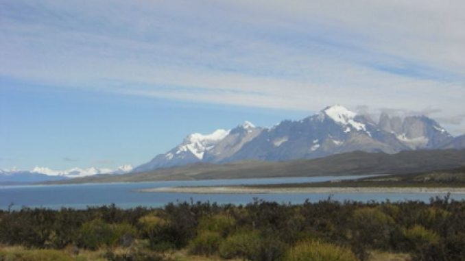 Comment vivre autrement un séjour au Chili?