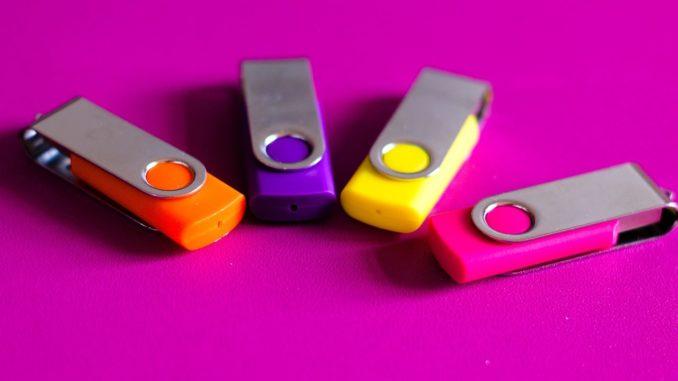 Comment une clé USB publicitaire personnalisée publicitaire peut-il être bénéfique pour votre marque Comment une clé USB publicitaire personnalisée publicitaire peut-il être bénéfique pour votre marque