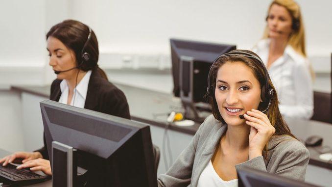La technologie au service des centres d'appels : quels sont les avantages ?