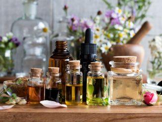 Tout ce qu'il y a à savoir sur les huiles essentielles