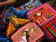 Des idées de bricolage des cadeaux de Noël écologiques