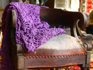 Relooker ses vieux meubles : mode d'emploi