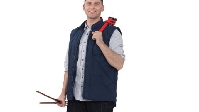 Quelques raisons d'appeler un plombier d'urgence