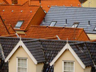 Infos sur la pose d'une meilleure isolante toiture contre la chaleur