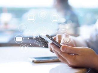 Télécommunication : Quels sont les meilleurs opérateurs internet et mobile ?