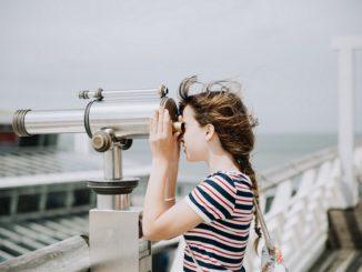 Quelques informations importantes que les propriétaires de télescope devront connaitre