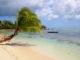 2 endroits incontournables à découvrir lors d'un séjour à Madagascar