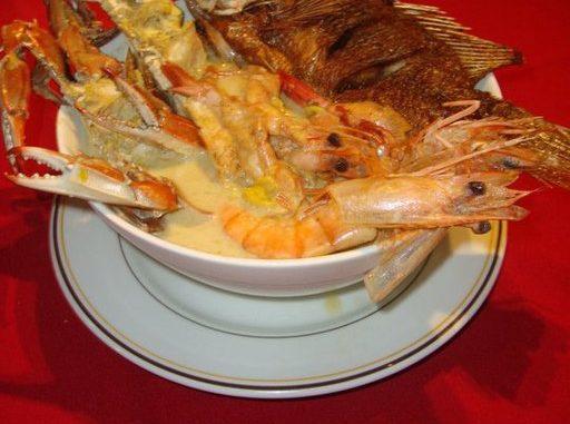 Trois plats traditionnels pour se régaler au Guatemala