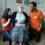 Pourquoi choisir une aide à domicile pour le maintien des personnes âgées ?