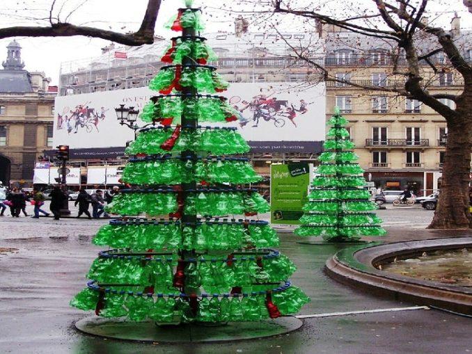 Que faire à Paris ce Noël ?