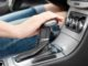 Comment fonctionne le leasing auto