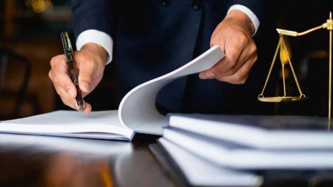 Un nouveau guide pour choisir son avocat d'affaires