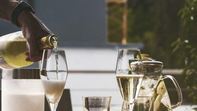 Les bons critères pour choisir un champagne