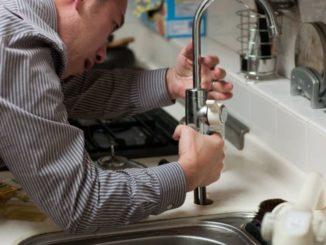 Les techniques utilisées pour détecter les fuites d'eau