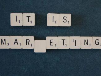 Pourquoi l'email marketing est important pour votre entreprise ?