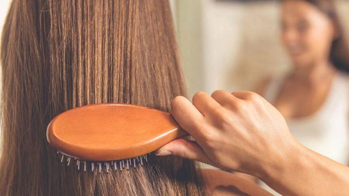 Astuces pour lutter contre la chute de cheveux