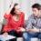 La thérapie de couple : tout ce que vous devez savoir