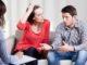 Tout savoir sur la thérapie de couple