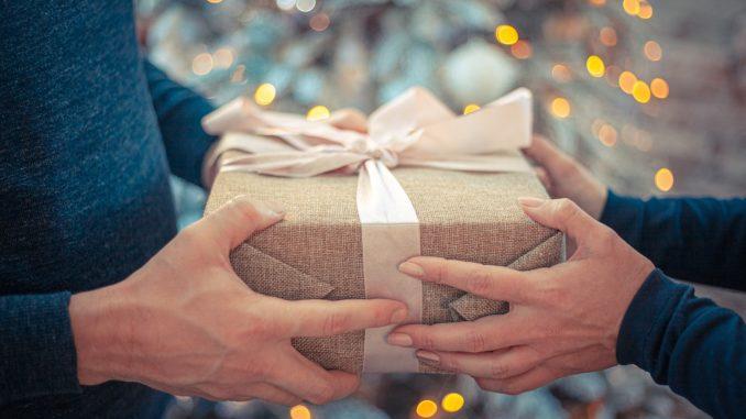 Les cadeaux d'entreprise, utile à différentes occasions