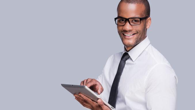 Communication digitale : booster votre entreprise en 4 étapes
