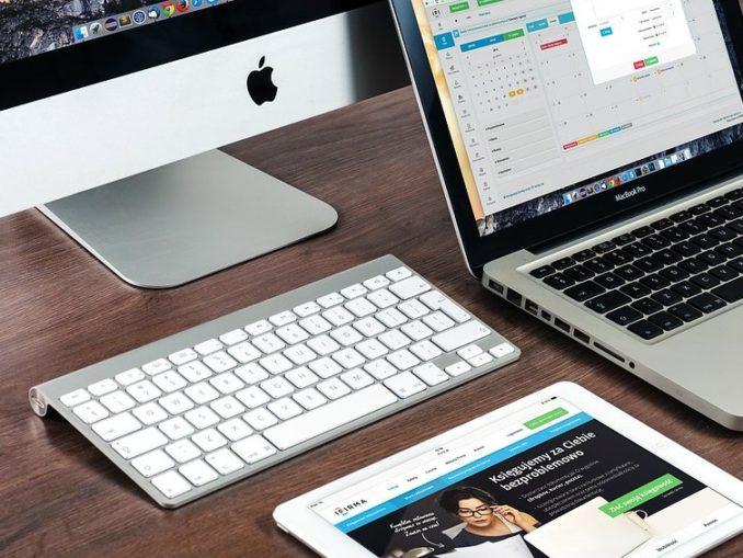 L'importance d'avoir un site internet pour un artisan élagueur