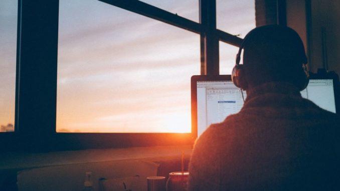 5 bonnes raisons de recourir à la formation certifiée à domicile