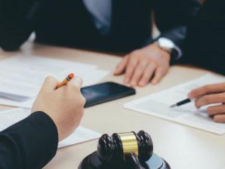 Quelles sont les raisons de faire appel à un cabinet d'avocats ?